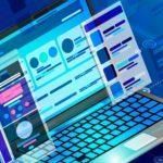 """Quelle est la différence entre une """"Application native"""" et une """"Web app"""" ?"""