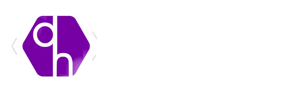 DH COMPANY